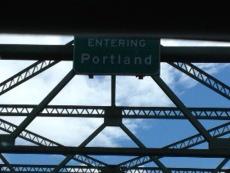 EnteringPortland